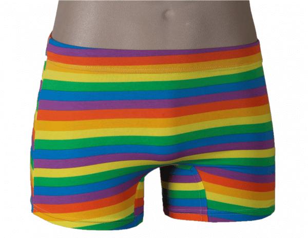 Mens Rainbow