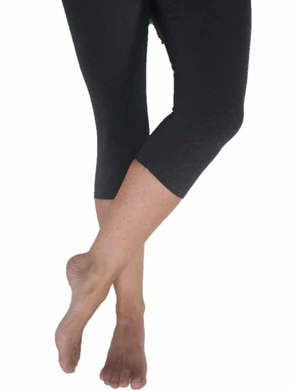 Leggings Graphite TQ