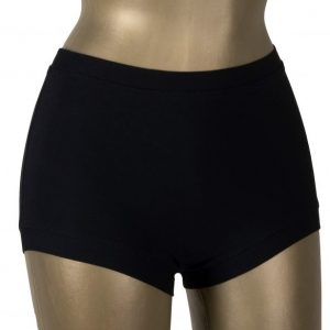 Full Brief Blacl
